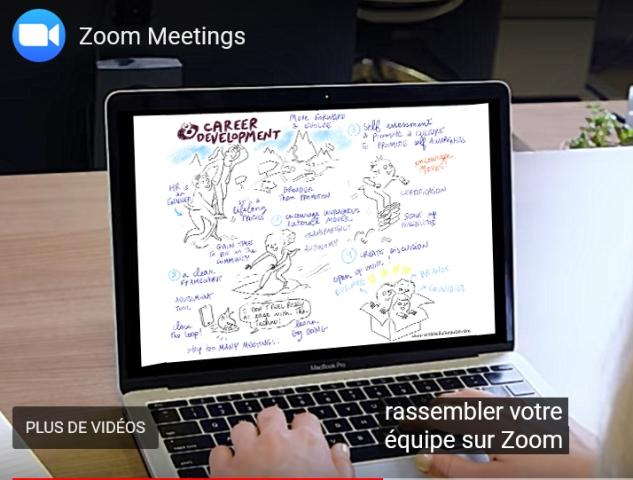 visio_conference facilité_visuellement_verom